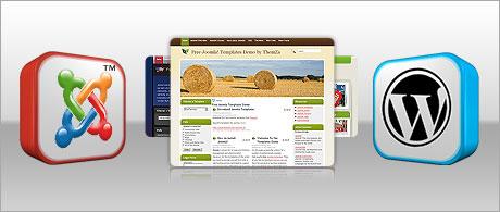 Cost-free web design themes